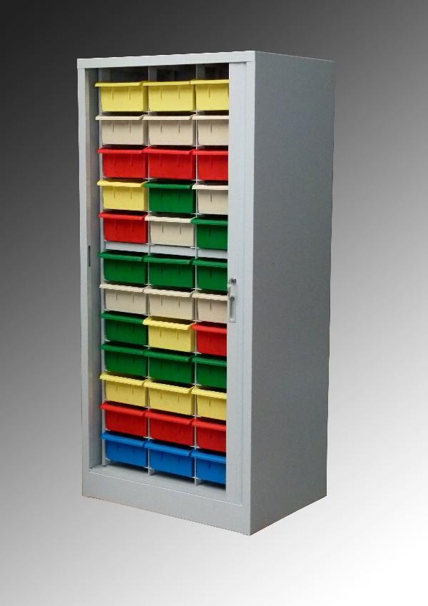 plan armoire de rangement meuble plans a1 brand new. Black Bedroom Furniture Sets. Home Design Ideas